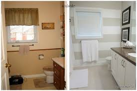 Small Picture Main Bathroom Renovation soulstyle