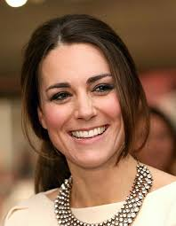 kate middleton1 kate middleton wedding makeup s used