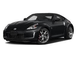 new nissan z 2018.  2018 2018 nissan 370z price trims options specs photos reviews   autotraderca for new nissan z