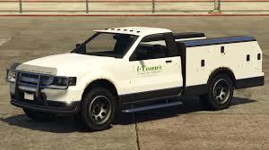 Utility Truck   GTA Wiki   FANDOM powered by Wikia