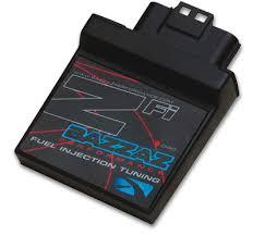 bazzaz performance tc z fi zfi quickshifter qs traction control bazzaz performance z fi