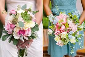 garden bouquet. Garden Wedding Bouquet