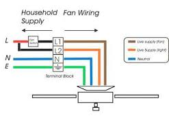 how to wire way duplex switch perfect leviton switch wiring diagram how to wire way duplex switch perfect leviton switch wiring diagram 5226 wire center