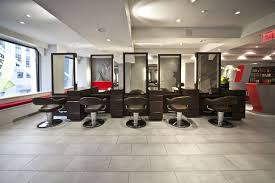 Fresh Hair Salon Color Decor In Australia 15779