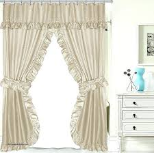 matching shower and window curtains full size of shower curtain window curtain sets shower curtain matching