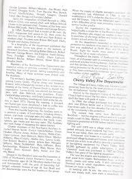 Grace Lamont – RPL's Local History