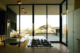 big sliding glass doors oversized sliding glass doors new ideas large sliding glass doors with screens