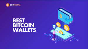 This isn't as useful as helping to keep bitcoin decentralized, but it's an easy way for. The 8 Best Bitcoin Wallets That You Should Use For Storing Btc