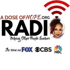 A Dose of Hope Radio