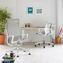 john lewis office furniture. buy herman miller home office collection online at johnlewiscom john lewis furniture r