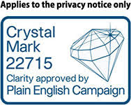Privacy policy - Legal notices - Bupa