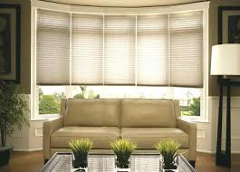 budget blinds near me. Grey Window Shades Contemporary Blinds For Bay Budget Windows Pleated Near Me