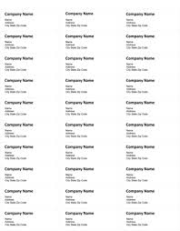 address label template free great address templates images contact template word free