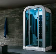 shower cubicles. 25 Modern Glass Shower Cubicles - Have You Already Chosen Your?