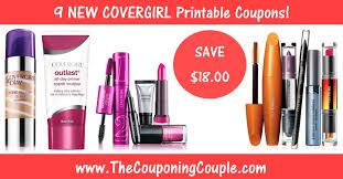 9 new cover printable save 18 00 for cover printable 6530