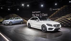 new car launches for 20142015 launch for MercedesBenz S500 PlugIn Hybrid CClass Plugin