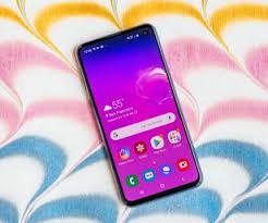 Samsung Phone Reviews Cnet