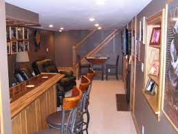 basement remodeling mn. Read More · Eagan MN Basement Contractors Remodeling Mn