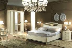 Best Modern Bedroom Furniture Inspiration Engaging Classic Bedroom Ideas Home Interior Paint Colors Suites