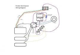 texas special strat wiring diagram wiring diagram fender stratocaster texas special wiring diagram source fender ts wiring jpg