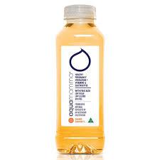 Aquamamma Orange 1 Litre Online Only Epharmacy