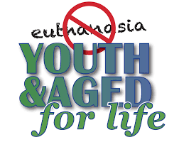 For Life Youthaged For Life Little Sisters Of The Poor