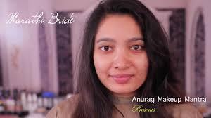 best marathi bridal makeup cl start 19th dec mumbai call 919920167706 919830056328 rohit