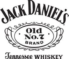 Hebel blog: jack daniels logo