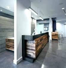 office reception areas. office reception design ideas modern area small . areas