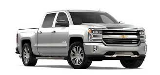 2018 chevrolet high country 3500. delighful chevrolet high country in 2018 chevrolet high country 3500