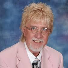 Bob Shull - Christ the King Catholic Church - Oklahoma City, OK