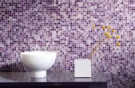 Imperfetto #marazzi #ceramics #kitchen #andreaferrari