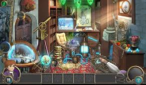 Save big on surface, pcs, xbox games, and more. Elemental The Magic Key For Android Apk Download