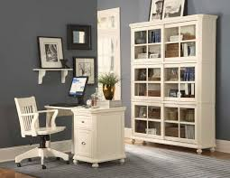 choose kids ikea furniture winsome. Modren Ikea Review Of Ikea Office Chairs Intended Choose Kids Furniture Winsome
