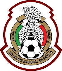 Mexico national football team - Wikipedia