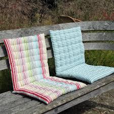 diy patio furniture cushions. Diy Outdoor Furniture Cushions. Full Size Of Bench:garden Bench Seat Cast Iron Patio Cushions
