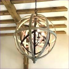 chandeliers restoration hardware orb chandelier post restoration hardware orb crystal chandelier