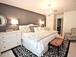 bedroom lighting ideas modern. Splendid Bedroom Wall Sconces Ceiling Lights Modern Light Lighting Ideas Fancy Lights.jpg T