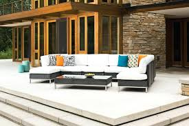 patio furniture birmingham al pools swimming pools wrought iron outdoor furniture birmingham al
