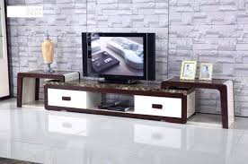 corner living room table. medium size of threshold carson media tv stand and cabinet corner with mount living room table r