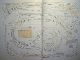 Layouts Downloads Download Archives Model Railway Trains