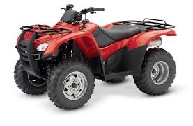 new honda quads for sale at wilsons agri centre northern ireland