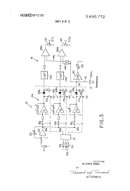 Sources Cited Page Example Wiring Diagram Database