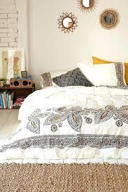 90 x 90 duvet cover oversized duvet covers fl cover x 90 x 96 white duvet