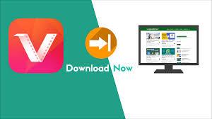 Laptop में VidMate Download कैसे करे: VidMate For PC
