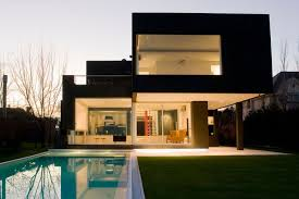 Best House Pics Impressive Idea 10 Best Designer Houses The Home Design Of Well