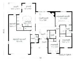 nice sample house plans examples floor plan for on of building nice sample house plans examples floor plan for on of building