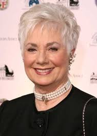short hairstyles for women over 60 with fine hair experiment with this bob style in the