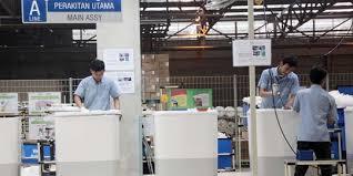 Chang shin international co ltd. Pemerintah Bentuk Formula Kenaikan Upah Buruh Berlaku Per 5 Tahun Merdeka Com