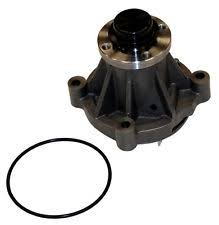 ford econoline water pumps water pump fits 1997 2009 ford f 350 super duty f 250 super